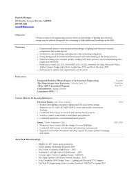 financial accounting solution manual antle boy scout resume corpedo com