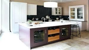 meuble ilot central cuisine meuble ilot cuisine ilot central cuisine pas cher luxe image meuble