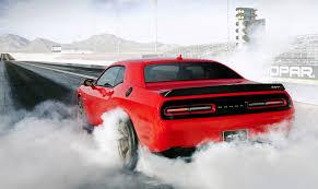Challenger 2015 Release Date View Attachment 1671 Hellcat Rojo Dodge Challenger Srt Logotipo