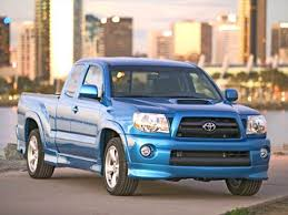 2005 toyota tacoma kelley blue book 2005 toyota tacoma access cab x runner 4d 6 ft pictures and