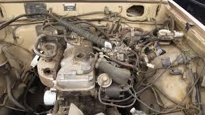 dodge mitsubishi truck junkyard find 1983 dodge ram 50 prospector the truth about cars