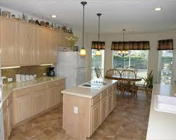 Kitchen Cabinets Set Veneer Kitchen Dr Good Looking Modern Cabinet Doors Replacement