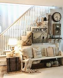 small livingroom designs 45 comfy farmhouse living room designs to steal digsdigs