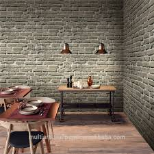 3d Wallpaper Interior Interior 3d Wallpaper Interior 3d Wallpaper Suppliers And
