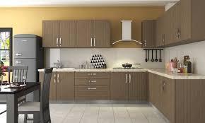 wooden kitchen design l shape albatross l shaped kitchen cottage kitchen design small