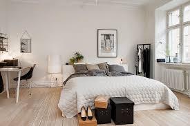 swedish bedroom swedish bedroom my scandinavian home duvet day in this beautiful
