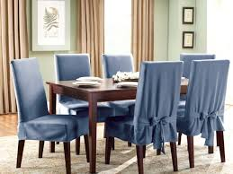 seat covers for dining chairs awesome dining room chair seat covers gen4congresscom
