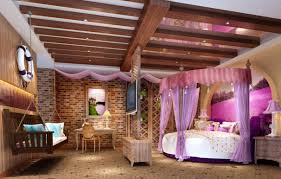 purple romantic bedrooms and romantic purple master bedroom ideas purple romantic bedrooms and romantic bedroom with wood ceilings brick walls and purple bed