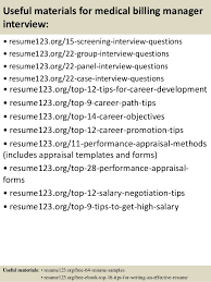 Buzz Words For Resumes Creating A Good Sales Resume Need Help With Maths Homework