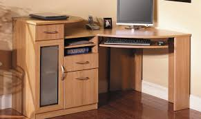 Wrap Around Computer Desk Formidable Photos Of Lumber Desk Model Of Sit To Stand Desk Lift