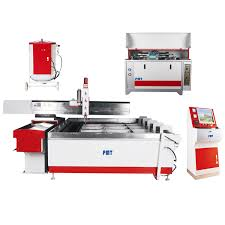 Jet Woodworking Machines South Africa by Desktop Water Jet Cutting Machine Desktop Water Jet Cutting