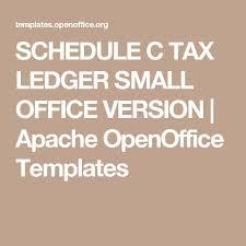 timeline template open office 25 unique openoffice templates ideas on pinterest planner