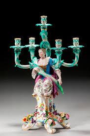 Meissen Vase Value Antique German Ceramics The Uk U0027s Premier Antiques Portal