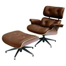 real leather recliner chairs bitspin co