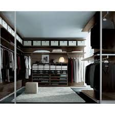 closets u0026 storages extraordinary luxurious walk in closets