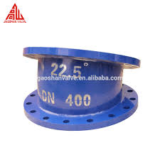 Pvc Pipe Floor Flange by China Pipe Flange Elbow China Pipe Flange Elbow Manufacturers And