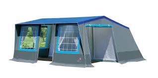 tente 8 places 4 chambres toile de tente 8 places marechal