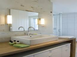 Wall Mirror For Bathroom Bathroom Vanity Wall Mirrors Home Decoration Ideas Pinterest