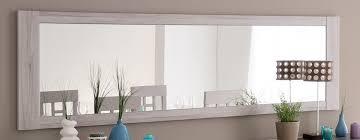 wandspiegel wohnzimmer wandspiegel marten 25 grau steinoptik 198x62 cm spiegel wohnzimmer