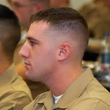 us marines haircut military haircuts 15 best marine haircut high and tight styles