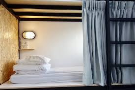 n駮n pour chambre 老曼船長青旅火車站1分鐘加大女生床位 dortoirs à louer à