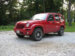 Dodge Ram Jeep - country2thebone 1999 dodge ram 1500 regular cabshort bed specs