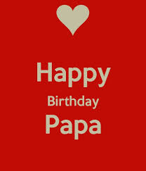 Keep Calm Meme Template - the 25 best happy birthday papa ideas on pinterest happy