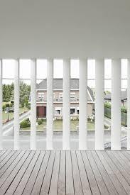 Flat Roof Modern House Interior Design Unique Modern House Design In 2013 With Flat Roof