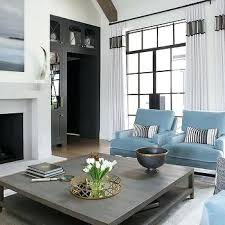home design and decor review home design decor kitchen makeover reveal app review mfbox co