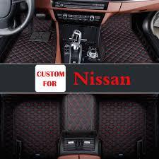 nissan maxima new price custom fit 3d car floor font b mats b font for font b nissan b font jpg
