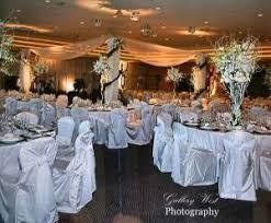 Reception Banquet Halls Las Vegas Banquet Hall Dell Angel The Wedding Hall Of Your Dreams