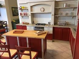 Cucine Restart Prezzi by Beautiful Blocco Cucina Country Gallery Home Interior Ideas