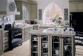 apartment therapy kitchen island kitchen island ideas apartment therapy desjar interior simple