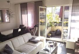 wohnzimmer backnang 3 zimmer wohnung zum verkauf 71522 backnang mapio net