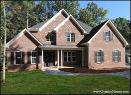 home trends and design reviews new home building and design blog home building tips