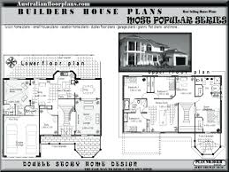 Floor Plans For Houses In India by Wo Floor House Blueprintshouse Design With Plan In India Free