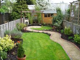 small garden layouts pictures our designers will help you create your dream garden for any