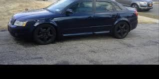 2004 audi a4 1 8 t quattro for sale saudia4c 2004 audi a41 8t quattro sedan 4d specs photos