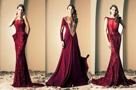 ziad nakad out of this world haute couture by ziad nakad hubpages