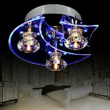 Used Chandeliers For Sale Discount Used Modern Chandeliers 2017 Used Modern Chandeliers On