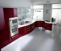contemporary kitchens cabinets contemporary kitchen cabinets pictures home design ideas
