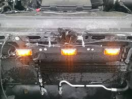 2017 super duty clearance lights raptor grill lights page 2 ford f150 forum community of ford
