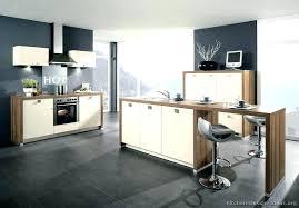 modern kitchen cabinets design ideas kitchenette designs photos kitchen showroom design ideas modern