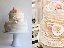 15 best buttercream wedding cakes images on pinterest bakeries