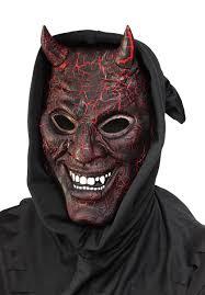 halloween costumes scream mask light up red scream ghost face grim reaper mask escapade uk