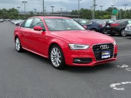 audi target black friday red audi a4 for sale carmax