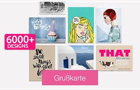 postkarten designen beste postkarten app 2014 und 2015