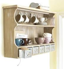 tablette pour cuisine etagere murale de cuisine blanche botkyrka ikea choosewell co