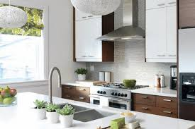 Install Ikea Kitchen Cabinets Peg U2013 Ikea Certified Installation U2013 Kitchen U0026 Bath Toronto Gta