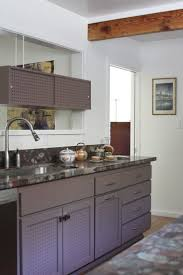 kitchen wall cabinets 25 best kitchen wall cabinets images on pinterest kitchen wall